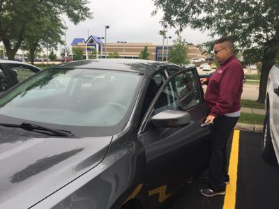 Do You Know Where Your Car Is Madisons >> Flooded Cars Cause A Rental Jam In Madison Area Local News