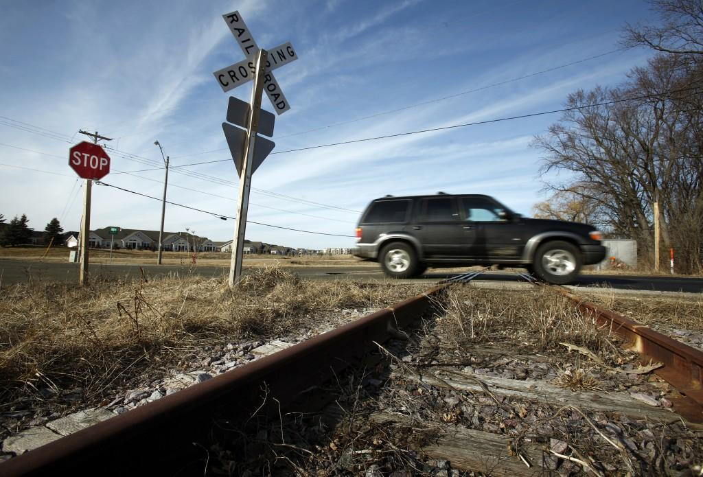 Fourth dies in Fitchburg crash