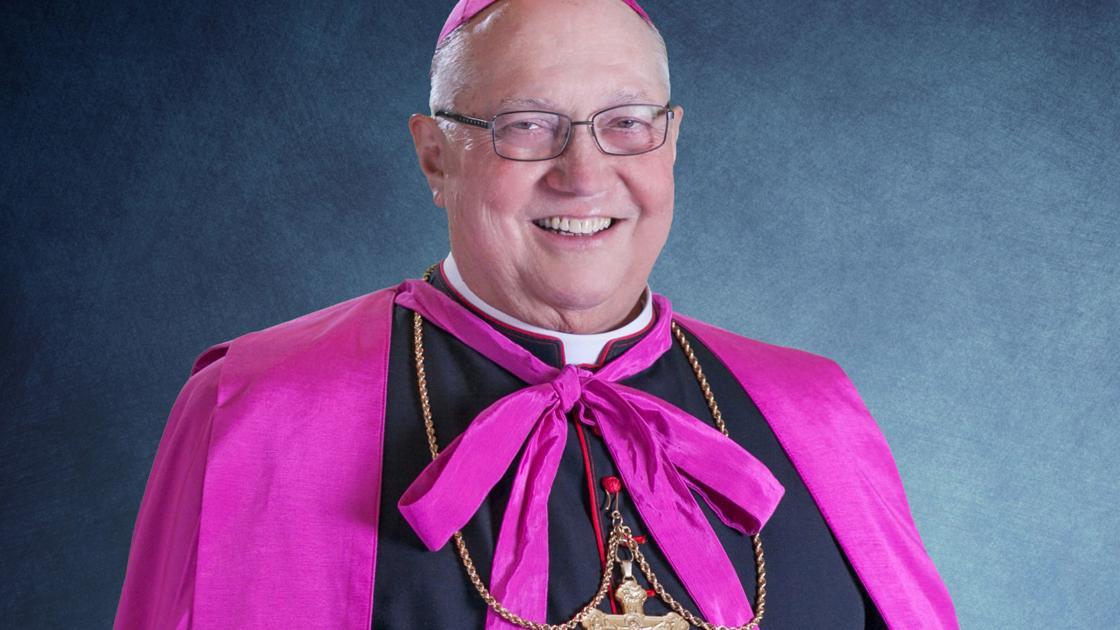 madison bishop robert morlino dead at 71 following cardiac event