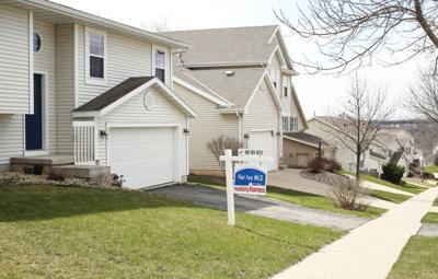 Home for sale in Nesbitt Valley neighborhood