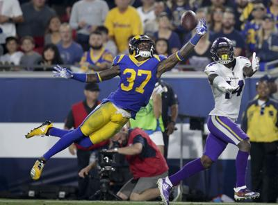 After two years away from game, ex-Packer Sam Shields is back — and