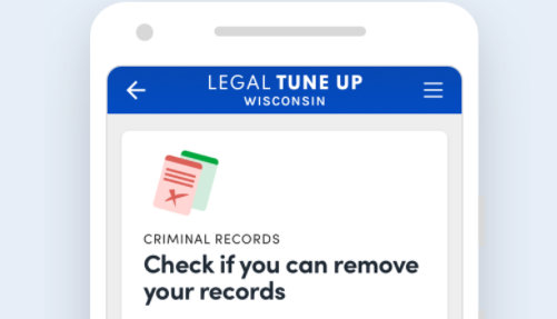 Legal Tune Up