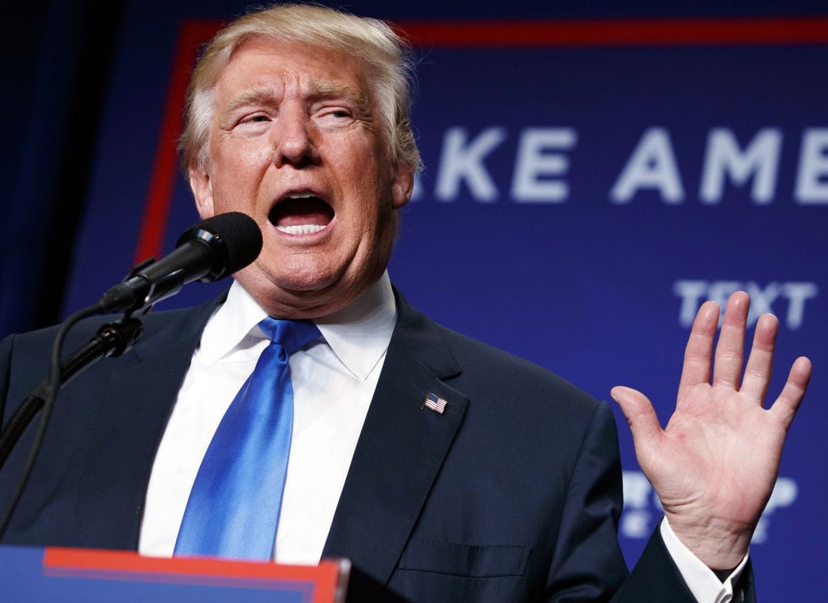 A1 Trump photo (copy)