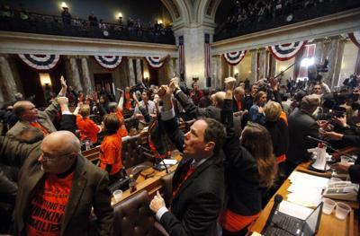 Capitol1597MPK20110310e-03102011170008.jpg
