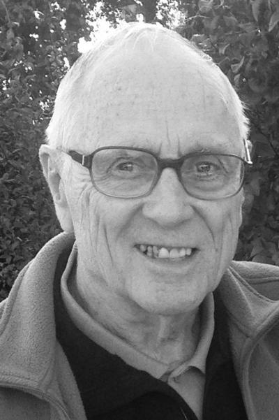 Hutchison, Samuel Reese
