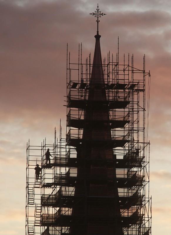 Church Repair 1.jpg