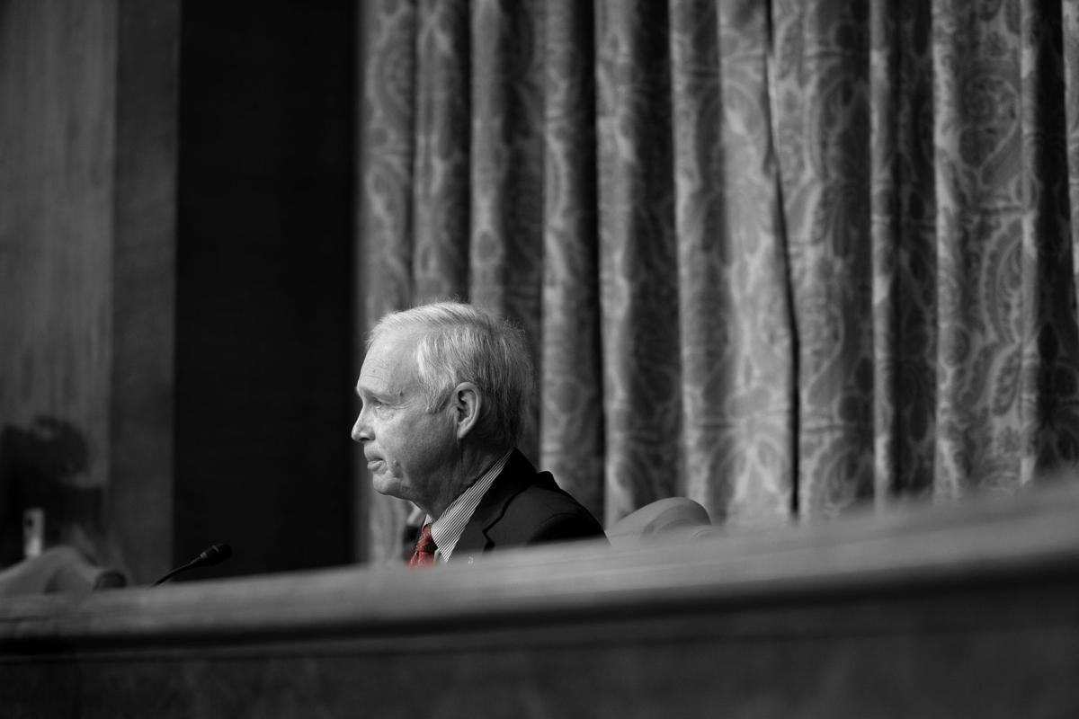 Senate Corporate Wages