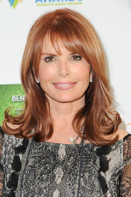 Birthday Roma Downey Madisoncom
