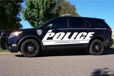 Chippewa Police