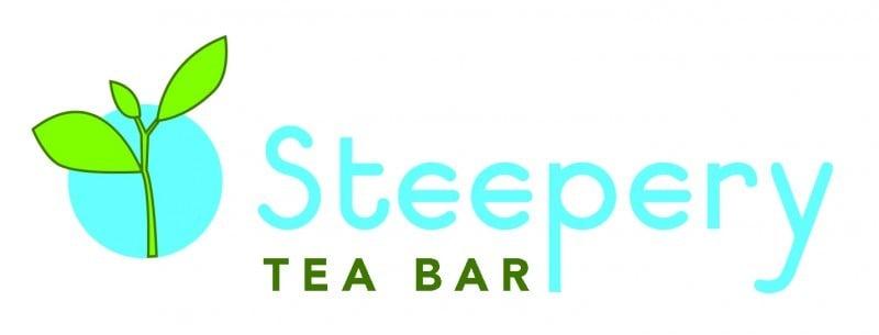 Steepery Logo