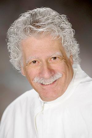 Cuccia, Father Salvatore Henry O. Praem