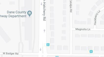 map 3-18-19 3