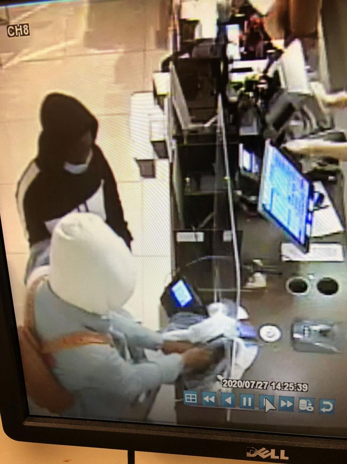 July 27 robbery suspects 1