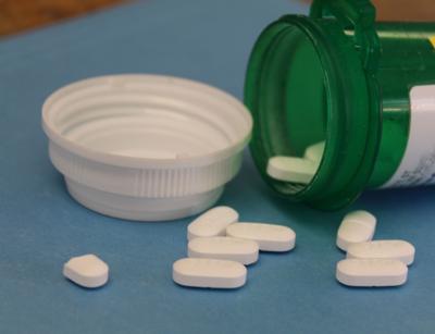 Pill (copy)