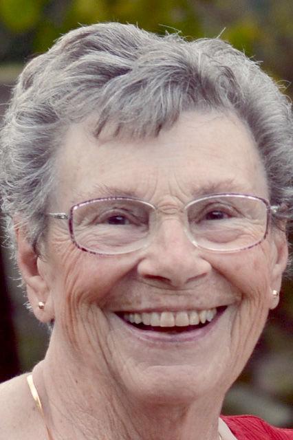 Goelz, Lee Ann R.