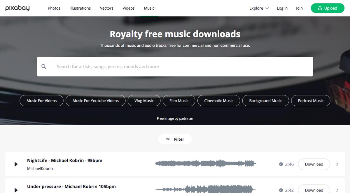 Royalty-Free-Music-Download-Pixabay.png