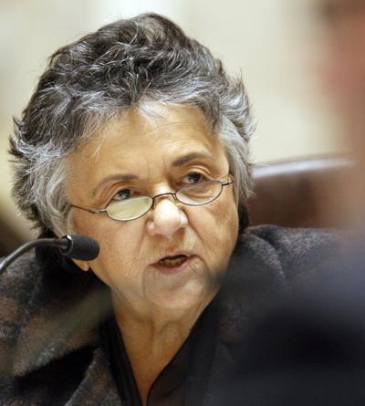 Shirley Abrahamson (copy)