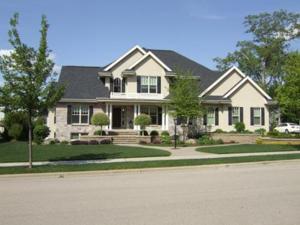 Gannon Property