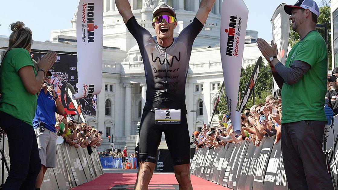 904d10c69a504 Ironman Wisconsin  Luke McKenzie