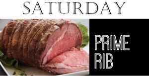 Special - Saturday Prime Rib_zpssnravigr.png