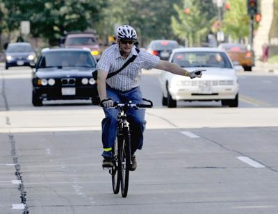 Bicycle Commuting 3.jpg