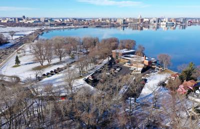 Madison City Council approves Olin Park land purchase | Politics and