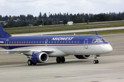 Midwest Airlines