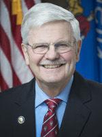 Sen. Mark Miller