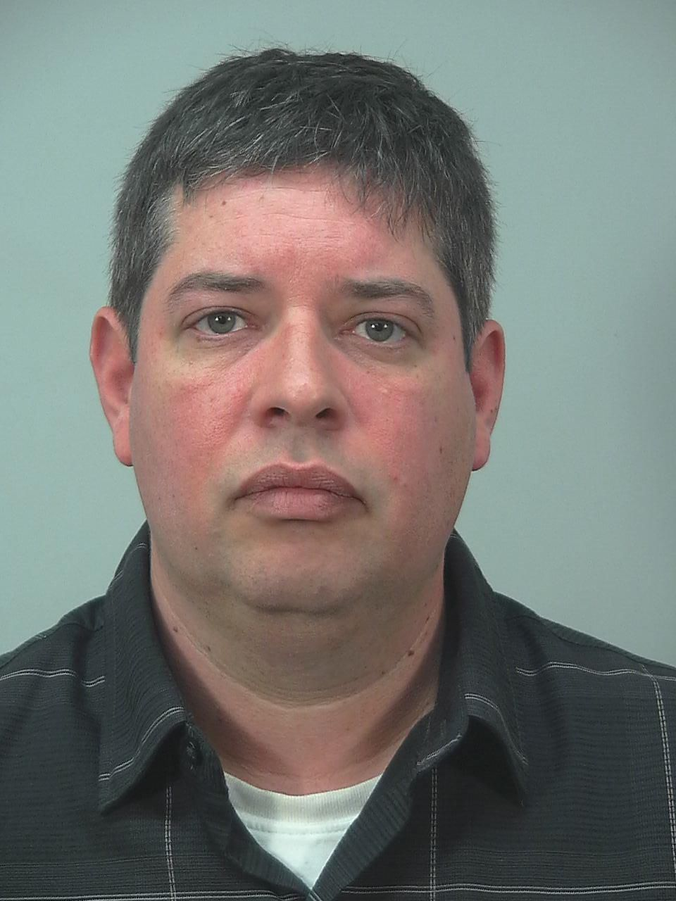 Meriter nurse charged with abuse of intensive care infants