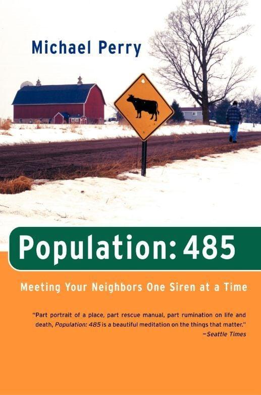 Population 485