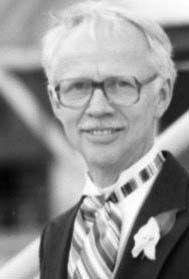 Swanberg, Philip Calvin
