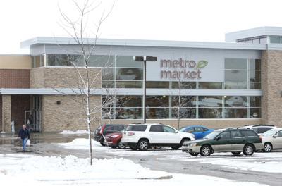 Metro Market (copy)