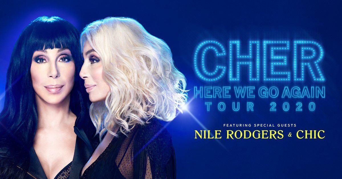 Cher (copy)