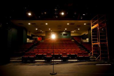 Closed by coronavirus, Madison's performing arts adapt