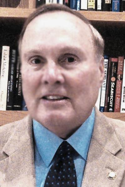 Spencer, Steven Hardy