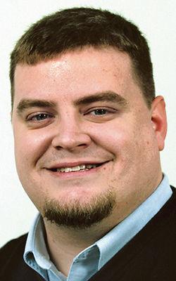 Mason Braunschweig