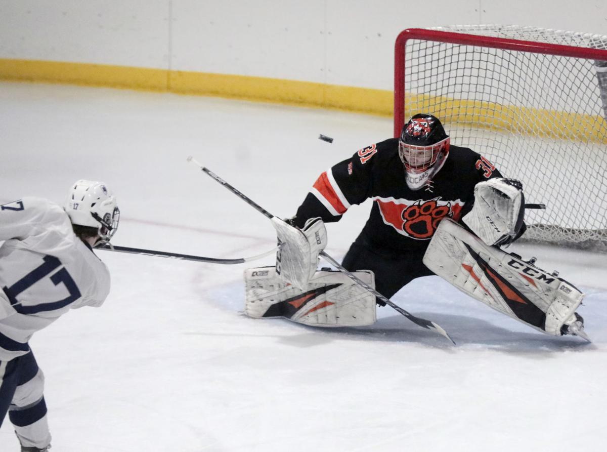 WIAAStateHockeyVerona09-02202021182708