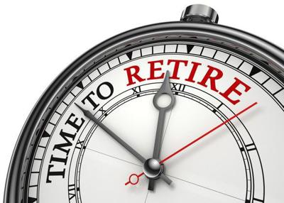 Here's the Average Cost of Retirement: How Prepared Are You?