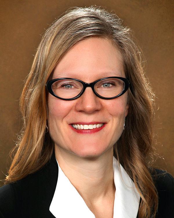 Aimee Becker