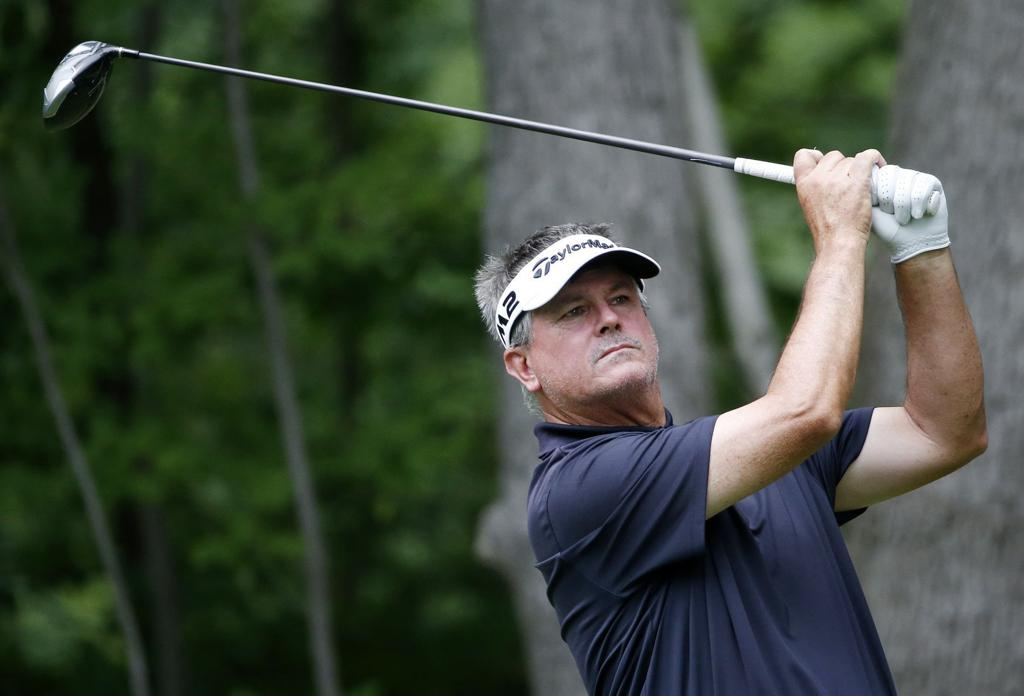 Keep an eye on these 11 golfers at the AmFam Championship