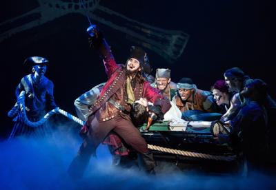 The Company of Finding Neverland_Credit Jeremy Daniel_1362.JPG