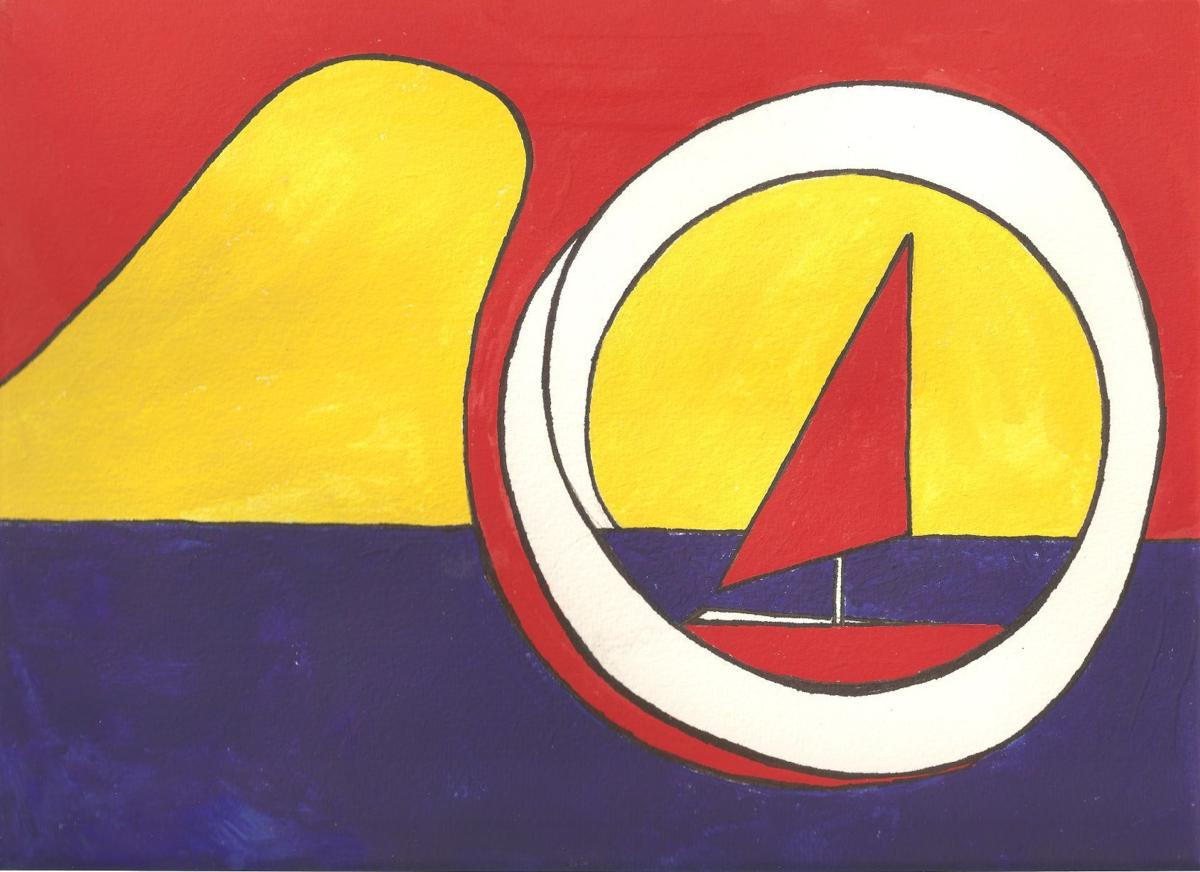 See More Than 100 Entries In Our City Of Madison Flag Contest