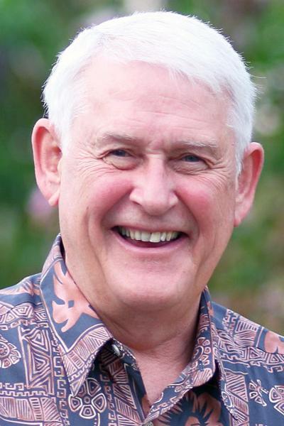 Jeglum, Dr. Robert A.
