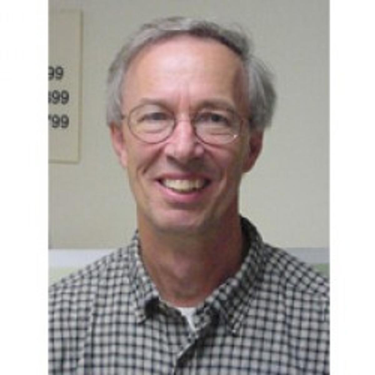 UW-Madison professor barred from lab for potentially dangerous