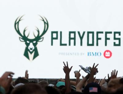 Bucks NBA Champs 12-07212021012505