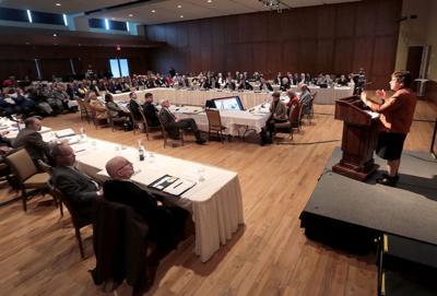 UW Board of Regents