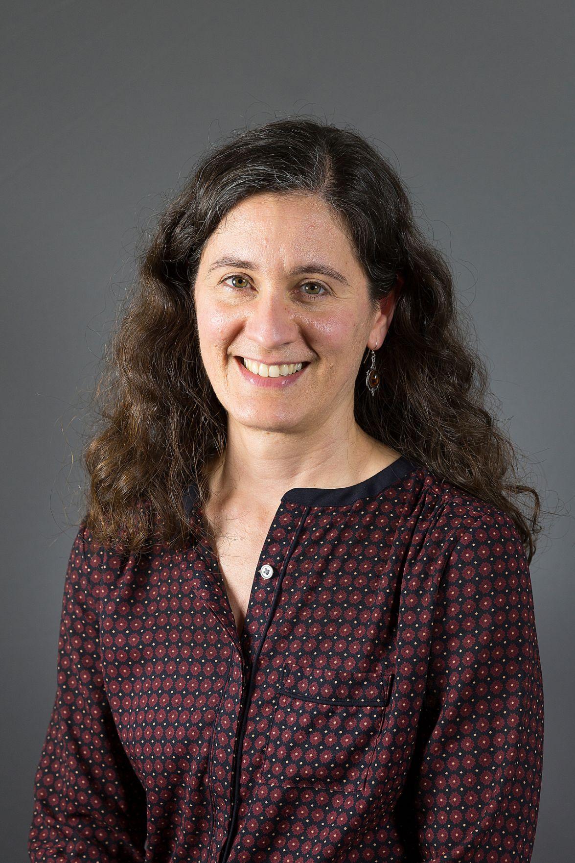 Erika Marin-Spiotta