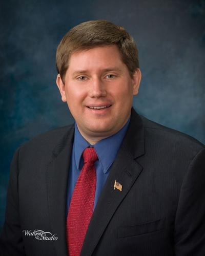 Michael Eisenga