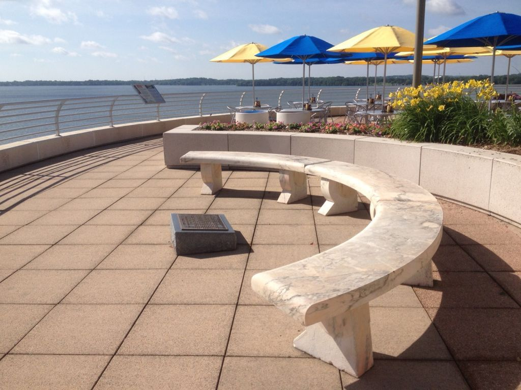 103 In Shade Along Lake Wingra >> Madison In 100 Objects Local News Madison Com