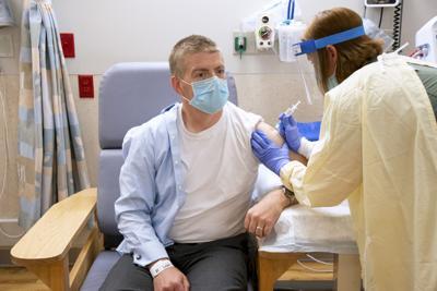 UW-Health COVID-19